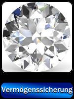 Diamantenkauf mit Zertifikat - als Vermögenssicherung
