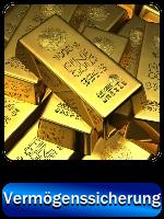 Edelmetall wie Gold und Silber als inflationssichere Maßnahme zur Absicherung
