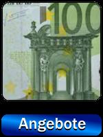 Festgeld - die besten Renditen