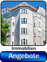 Immobilien in Ballungsgebieten mit sicheren Renditen