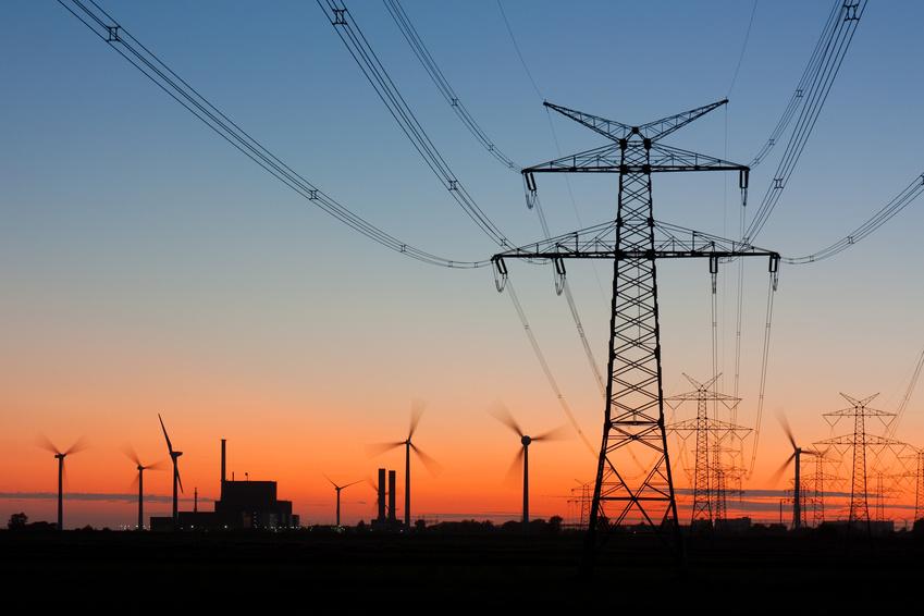 Windenergie in Italien für beste Renditemöglichkeiten