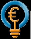 Firmenlogo Premium-Kapitalanlagen.net