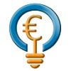 www.premium-kapitalanlagen.net