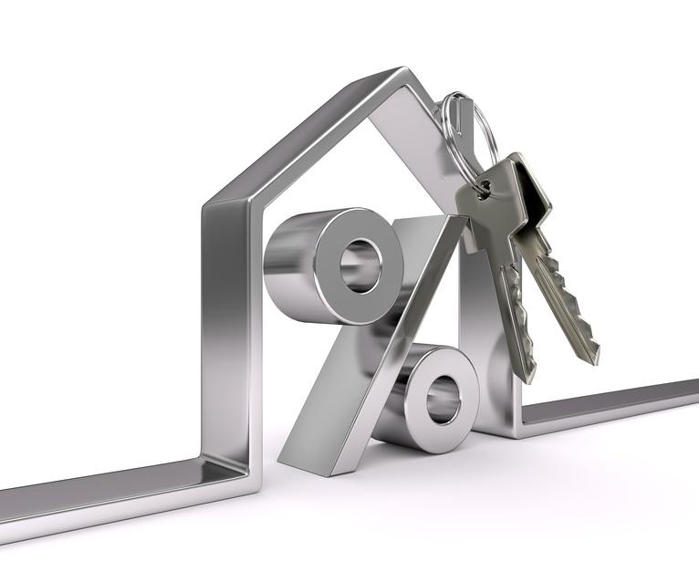 8% Rendite erwirtschaften durch Immobilienfonds