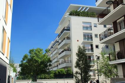 Kapitalanlagen durch Immobilienfonds auf Bankenverwertung