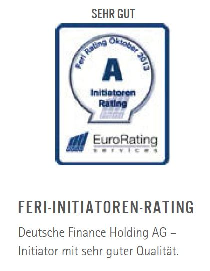 Euro-Rating-1